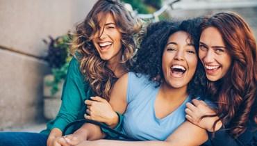 أبحاث: المضحكون هم بالتأكيد أذكياء!