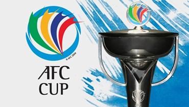كأس الاتحاد