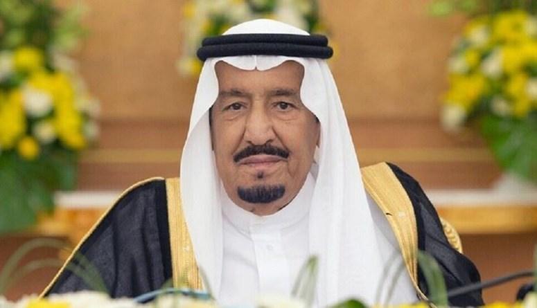 الملك سلمان أصدر أوامر تضمنت تعيينات وإعفاءات