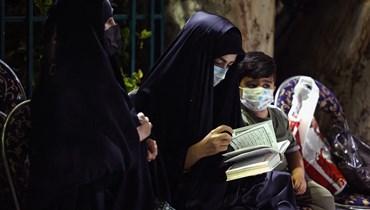 الاستثمار في الحوار مع إيران