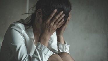 آخرها خلال رمضان... حوادث اغتصاب المعوّقات ذهنياً تُثير الغضب في مصر