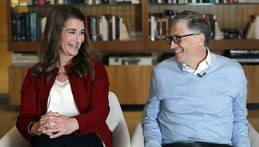 بعد إعلانهما الانفصال.. كم سيكلف طلاق بيل وميلندا غيتس؟