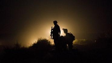 """""""الهروب الأميركي"""" من أفغانستان... متلازمة الحروب الفاشلة!"""