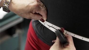 بالأرقام... كيف تؤثر البدانة على الإصابة الشديدة بكورونا؟