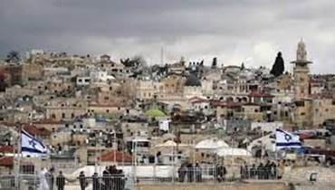 بالفيديو: اسرائيل تستولي على المزيد من منازل حي الشيخ جراح
