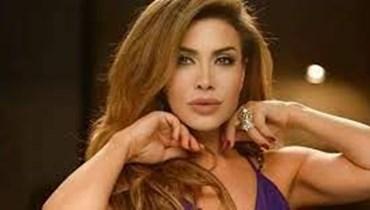 بعد استقالتها من نقابة الفنانين.. حملة تضامن مع نوال الزغبي