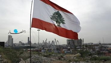"""""""قبِّعوا شوككم بأيديكم"""" وإلّا على لبنان السلام!"""