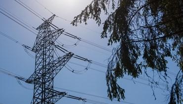 هل يقع لبنان في العتمة بعد تعليق سلفة الكهرباء؟