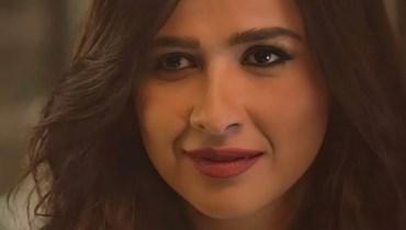 قبل إعلان إصابتها بكورونا... ياسمين عبدالعزيز تثير الشكوك حول حملها (صورة)