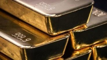 بدعم انخفاض الدولار وعوائد السندات... الذهب يتجه لتحقيق أفضل أداء أسبوعي في 6 أشهر