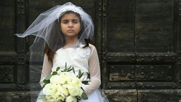 خطوة جيّدة: الطائفة السنية ترفع سن الزواج إلى الـ 15... ماذا عن التطبيق؟