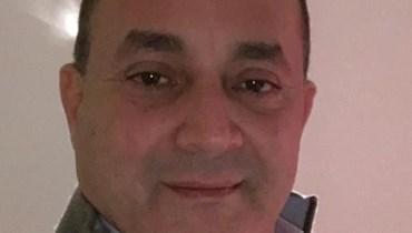 لبناني توفي بعد أسبوعين من تلقّي أسترازينيكا... فهل للقاح علاقة؟