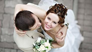 ألغت زفافها بعد فشل عريسها في حلّ مسألة حسابية!