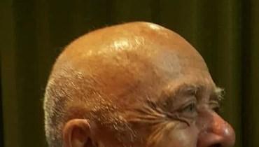 سيزار نمور ملاك الفن ومنشّطه وجامع شتاته (1937-2021)