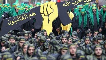 """حرب تسريبات الى جانب المواجهات السياسية  و""""حزب الله"""" يتوقع مزيداً من التعقيد"""