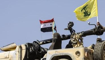 """اسقاط """"الانتصارات"""" الاقليمية على لبنان!"""