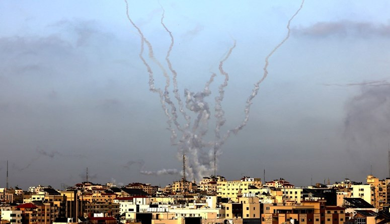 مجلس الأمن بحث في مواجهات القدس لكن من دون الاتفاق على إعلان مشترك