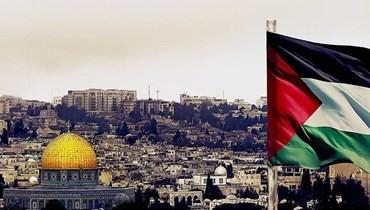 نجوم كرة قدم عالميون يتضامنون مع القدس
