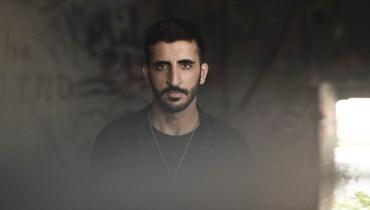 عشق ومعاناة ومجتمع ظالم... المؤلف مجد زاهر يطلق روايته عن حدود الحبّ في بيروت