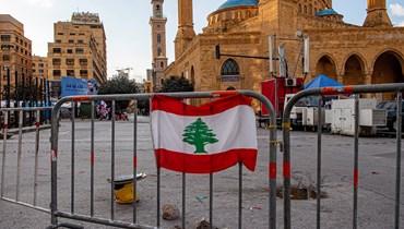 لبنان بمرآة بلد صديق