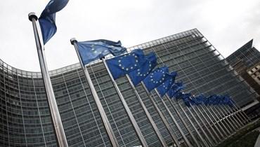 """لأول مرة في تاريخ علاقتهما... الاتحاد الأوروبي يجهّز عقوبات على ساسة لبنانيين """"خلال ثلاثة أو أربعة أسابيع"""""""