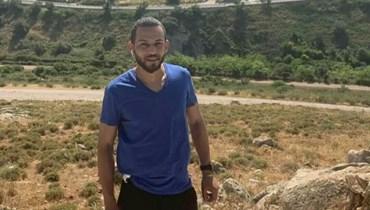 """رواية قاسية ومفجعة... محمد شاب لبناني """"أنهى حياته"""" بسبب البطالة وحجز أمواله"""