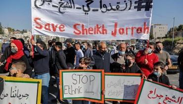 غضب لدى الإسرائيليين من مغن عالمي أعلن تضامنه مع الفلسطينيين