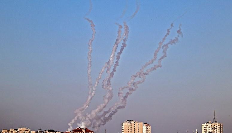 اجتماع جديد لمجلس الأمن الجمعة حول النزاع بين الإسرائيليّين والفلسطينيّين