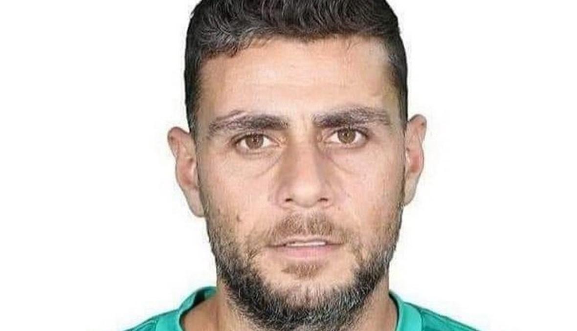 محمد عطوي.