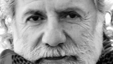 مارسيل خليفة في رسالة تضامن: أنا المواطن اللبناني الفلسطيني العربي
