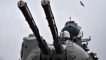 حرب الأجيال بين الروسي والأميركي، فمَن سينتصر؟