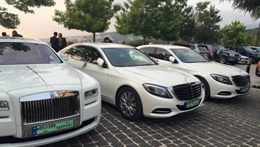 تأجير السيارات بالدولار... هل يتحرّك القطاع على أبواب الصيف؟