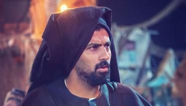 محمد سامي.