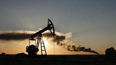 أسعار النفط تتحرك في نطاق محدود (تعبيرية - أ ف ب).