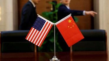الصين تقول إنّها ستمدد الإعفاء من الرسوم الجمركية على بعض الواردات الأميركية.