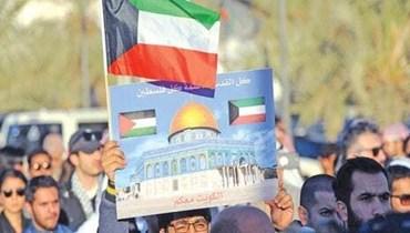 الدمية الناجية في غزة.. رسالة أمل إلى العالم