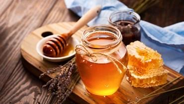 إليكم استخدامات غير تقليدية للعسل