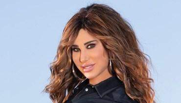 نجوى كرم تعلّق على تغريدة لتركي آل الشيخ خصّ بها لبنان