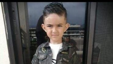 بالفيديو- هكذا نزل ابن الست سنوات إلى حتفه... من المسؤول عن الريغار؟
