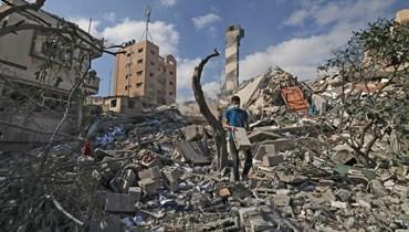 هل يستوعب الإسرائيليون معنى إهمال حل الدولتين؟