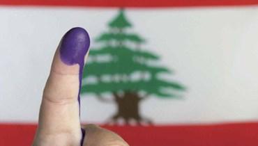 التحذيرات المبكرة لإجراء الانتخابات