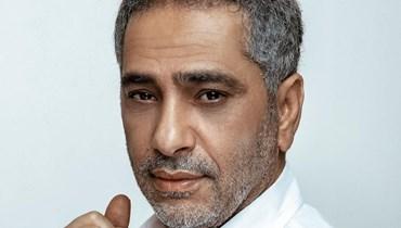 """مدير أعمال فضل شاكر لـ""""النهار"""": حصلنا على موافقة شركة """"مزيكا"""" قبل إعادة """"الأرض بتتكلم عربي"""""""