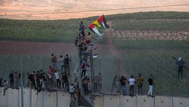 """عَقْلَنة الصراع بين """"حزب الله"""" وإسرائيل"""