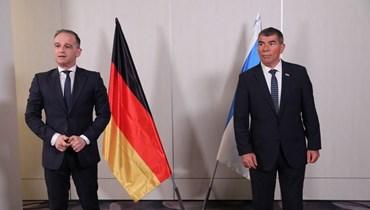 باريس وزعت في مجلس الأمن نصاً حول غزة
