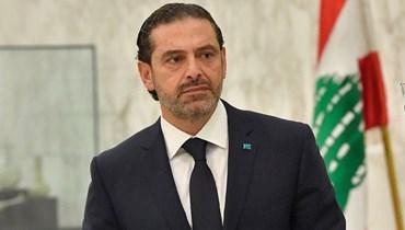 موسكو تواكب أحداث غزة وتأجيل لقاءات لقيادات لبنانية