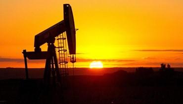 النفط بصدد خسائر أسبوعية (تعبيرية - أ ف ب).