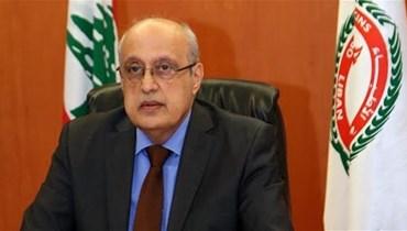 الإنتخابات الفرعية للأطباء في بيروت  أرجئت الى تشرين لغياب العذر