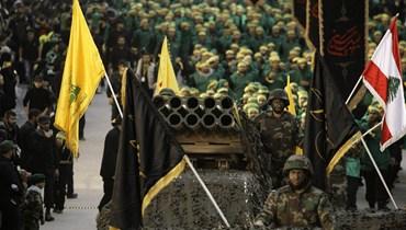هل سيأتي دور لبنان بعد غزة؟