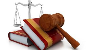 قانون استقلالية القضاء هل سيفرج عنه قريباً؟