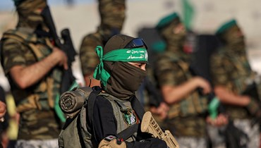 """إشارة أميركية واعدة لـ""""حماس""""!"""